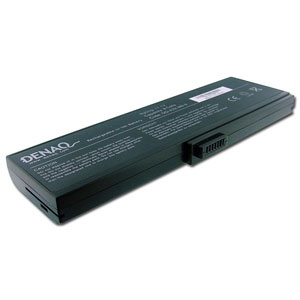 Battery for Asus