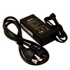 Denaq DQ-PA3032U AC-Adapter for Toshiba