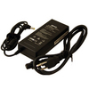 Denaq DQ-PA1900-03 AC-Adapter for Toshiba